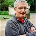 Howard Stanbury